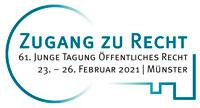 Logo_Schriftzug_315_Mail