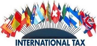 International Taxation, International Tax Services, इंटरनेशनल टैक्सेशन  सर्विस, इंटरनेशनल टेक्सटेशन सर्विस, अंतर्राष्ट्रीय कराधान सेवा in Mumbai ,  Mentors Tax Consultants | ID ...