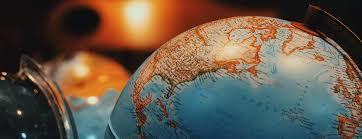Bildergebnis für international law